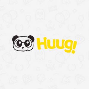 (c) Huug.com.br